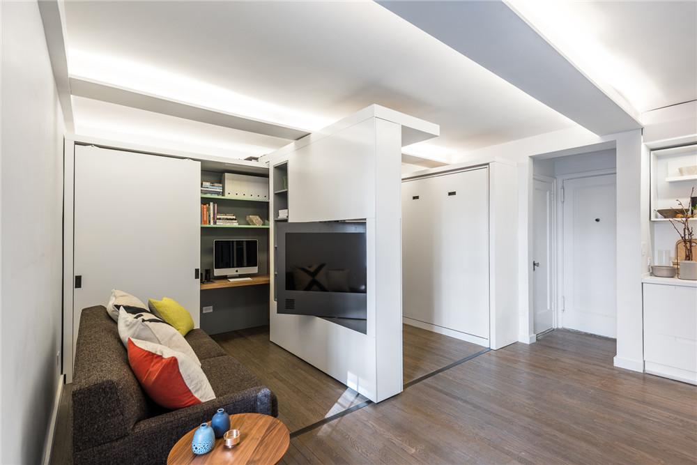 5inOne-apartment-hisheji (4)