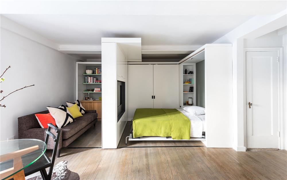 5inOne-apartment-hisheji (8)