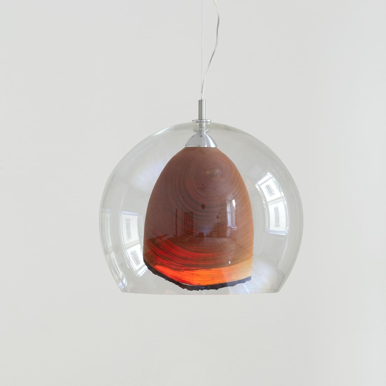 A' Design Awards-hisheji (16)