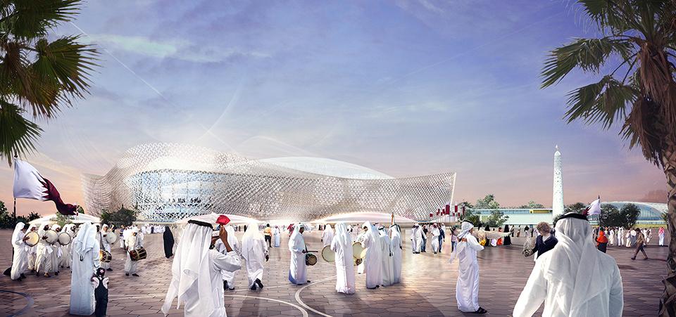 Al-Rayyan-Stadium-hisheji (1)