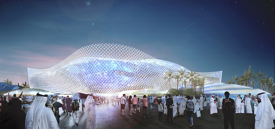 Al-Rayyan-Stadium-hisheji (2)