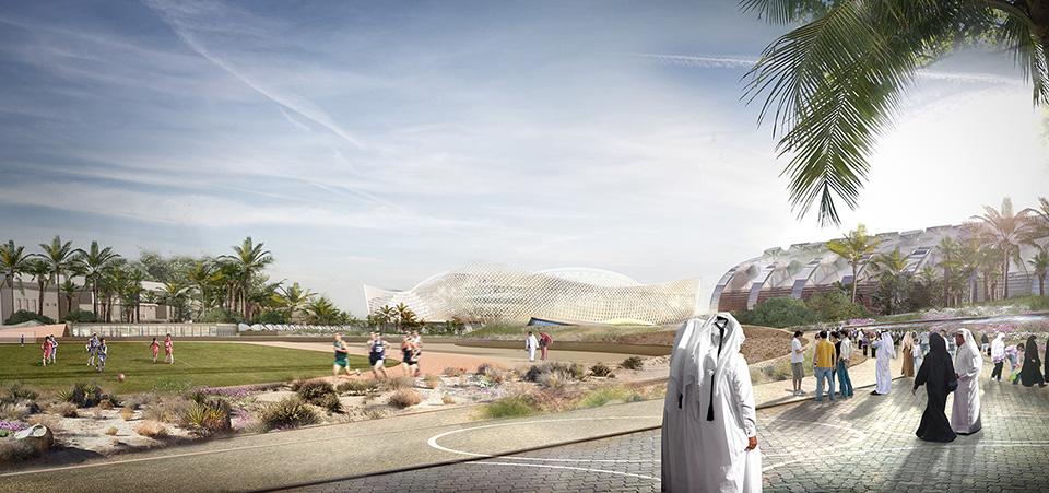 Al-Rayyan-Stadium-hisheji (3)