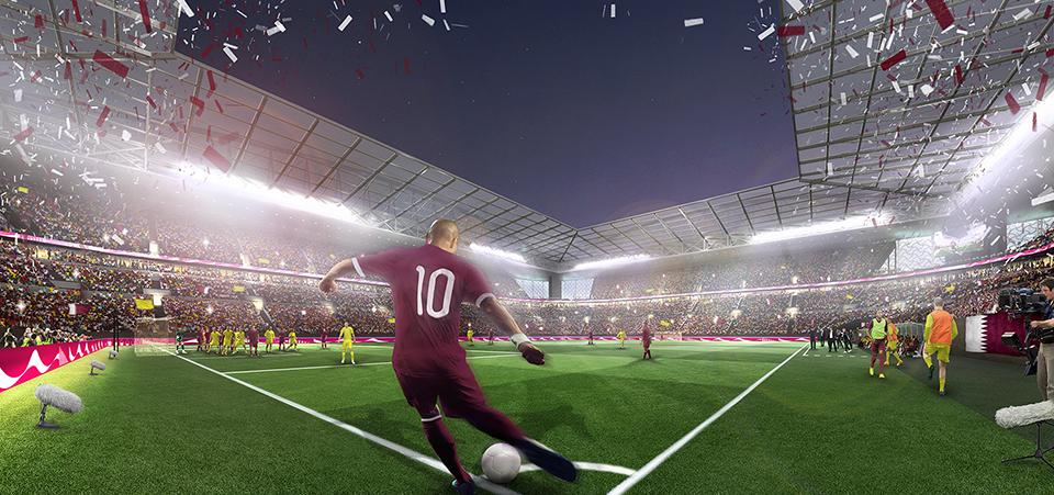 Al-Rayyan-Stadium-hisheji (4)