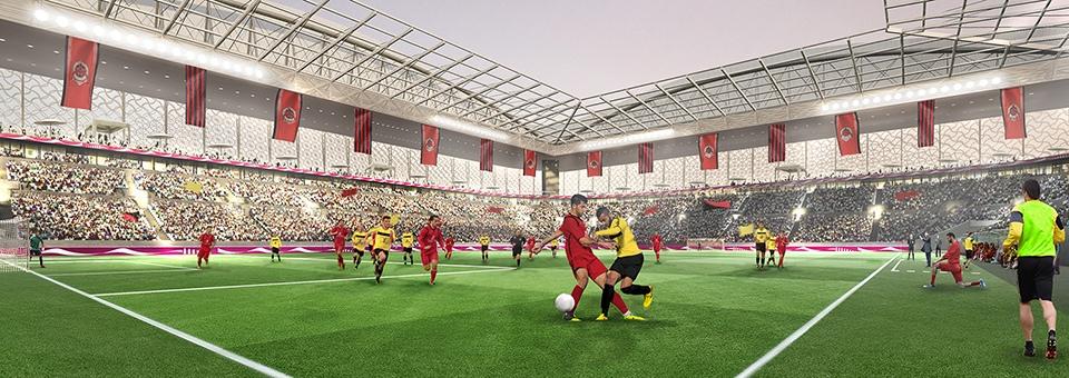 Al-Rayyan-Stadium-hisheji (7)