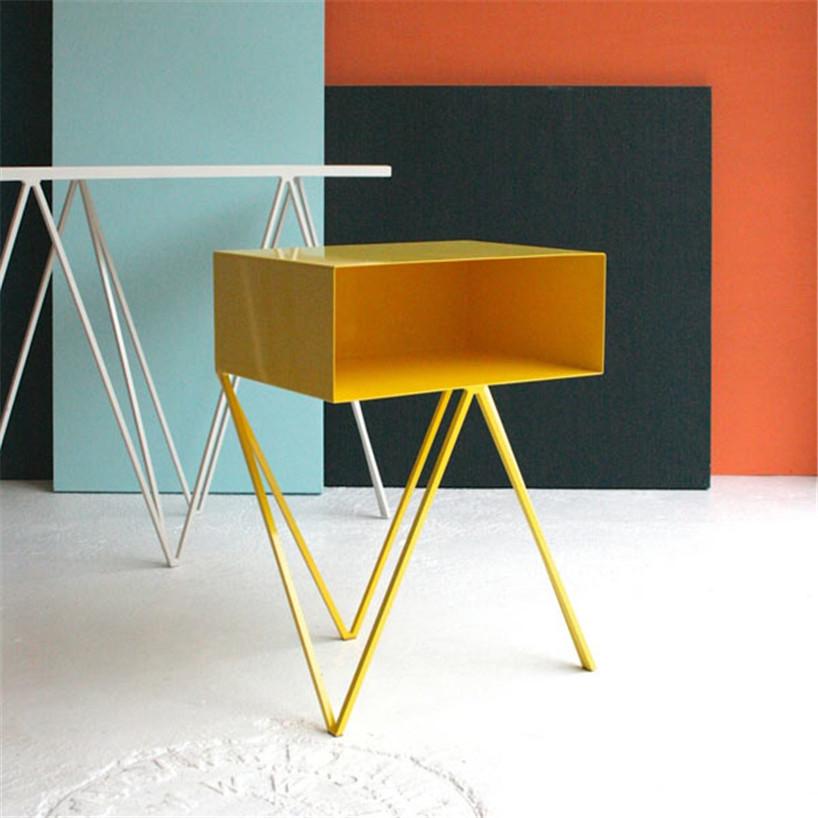 AndNew-steel-furniture-hisheji (10)