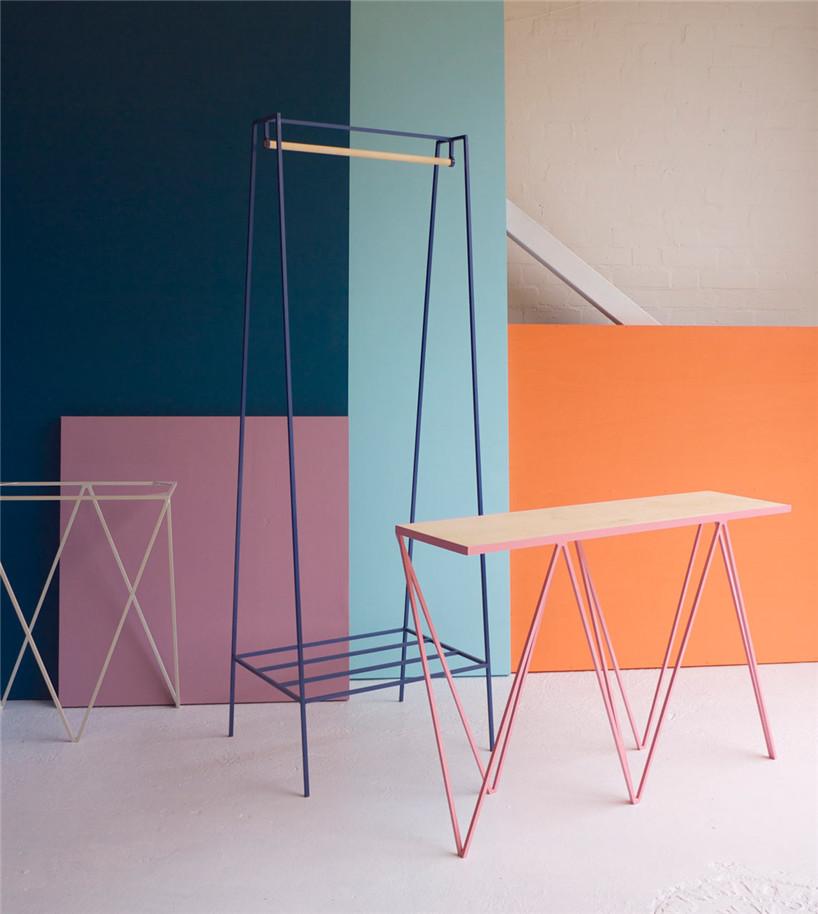 AndNew-steel-furniture-hisheji (2)