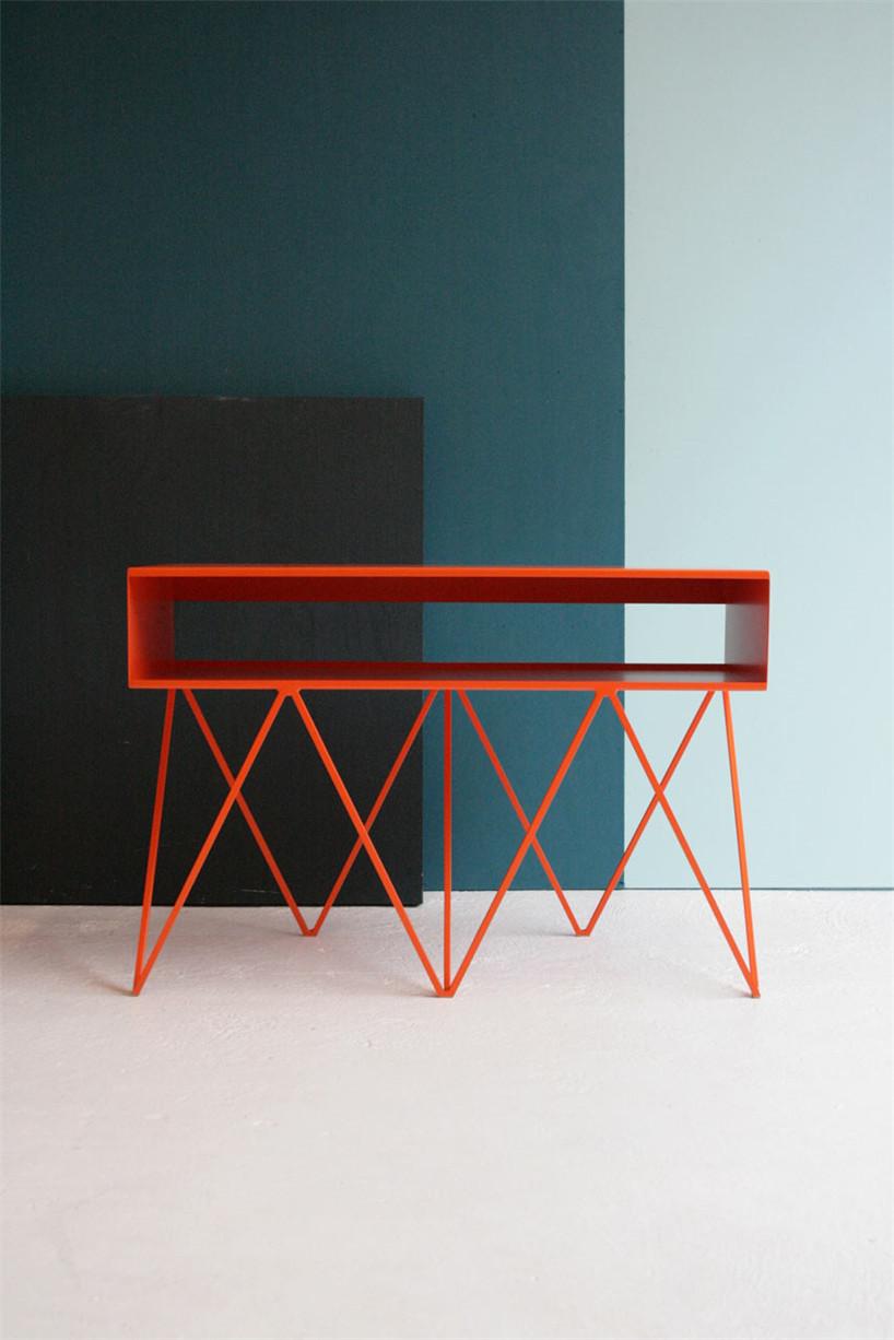 AndNew-steel-furniture-hisheji (5)