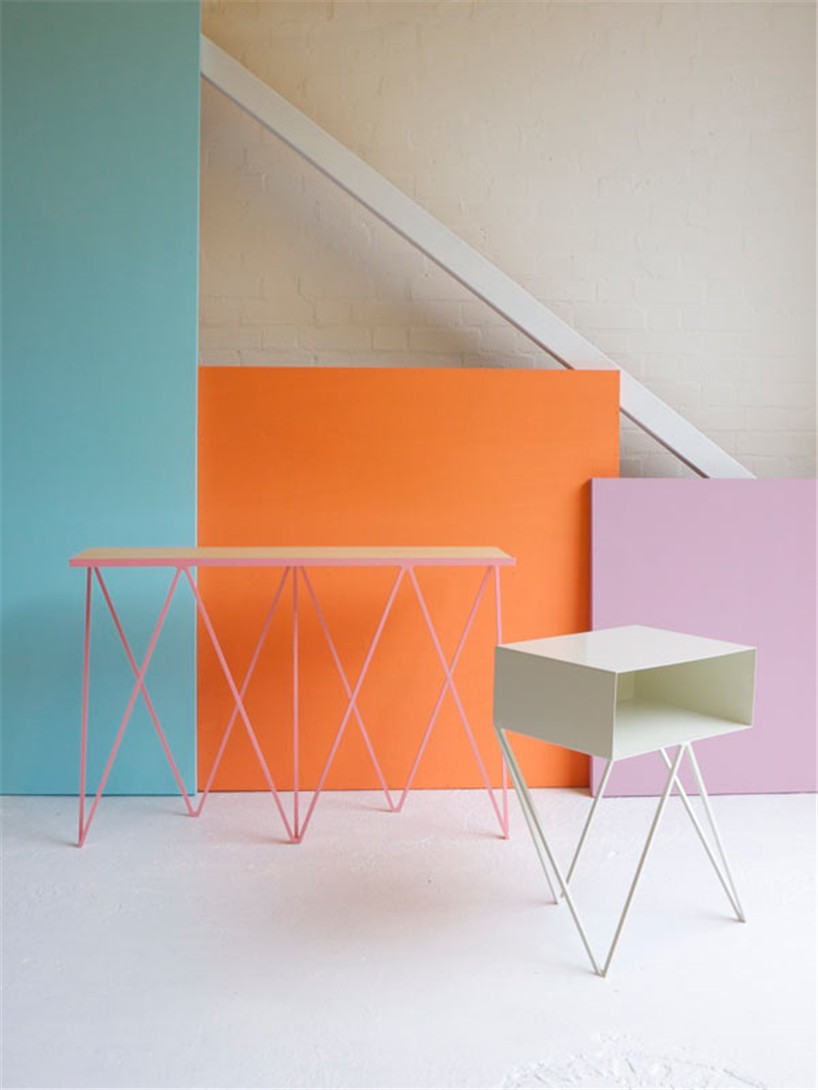 AndNew-steel-furniture-hisheji (7)