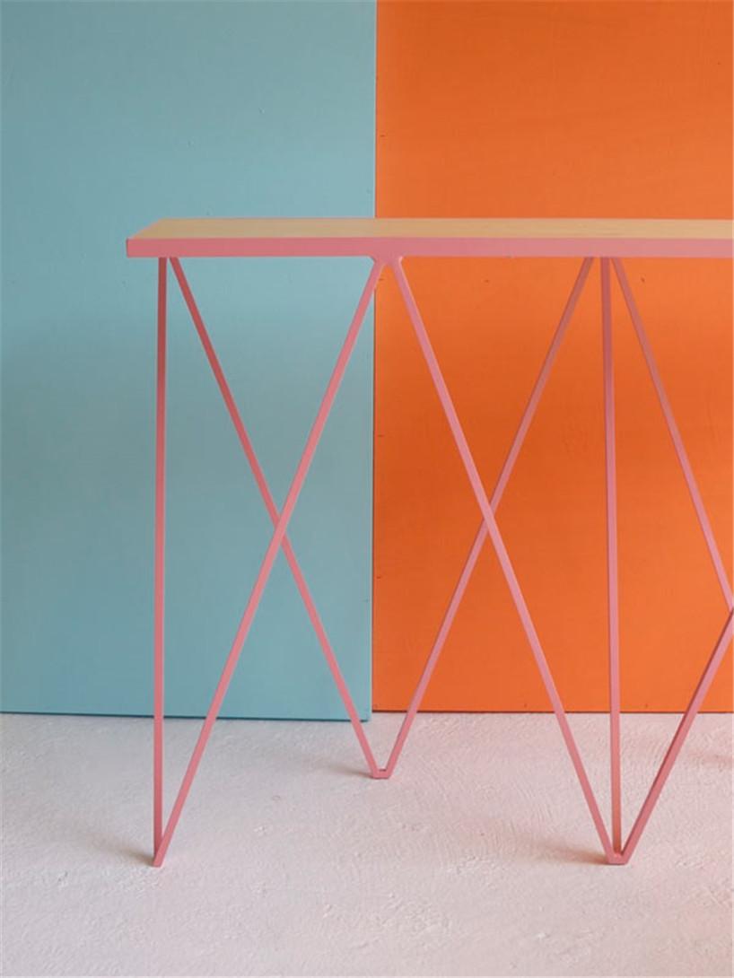 AndNew-steel-furniture-hisheji (8)