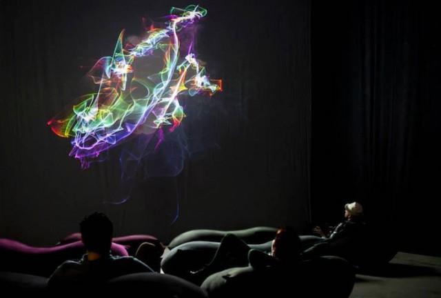Interactive-Light-Installation-at-STRP-Biennale-hisheji (5)