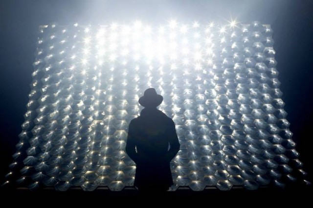 Interactive-Light-Installation-at-STRP-Biennale-hisheji (7)