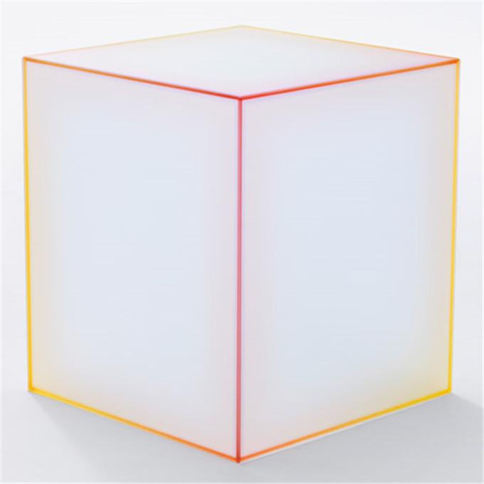 Nendo-Glas-table-hisheji1 (1)