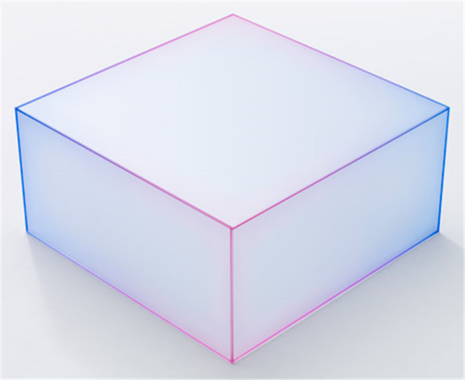Nendo-Glas-table-hisheji1 (2)