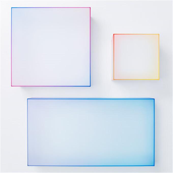 Nendo-Glas-table-hisheji1 (4)