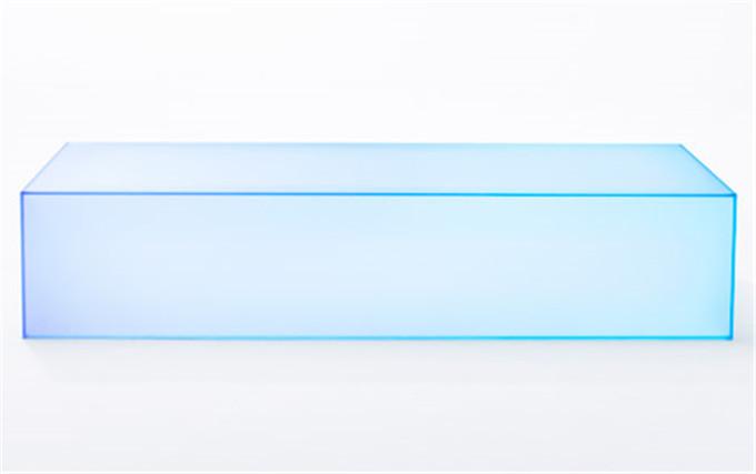 Nendo-Glas-table-hisheji1 (5)