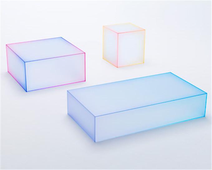 Nendo-Glas-table-hisheji1 (6)