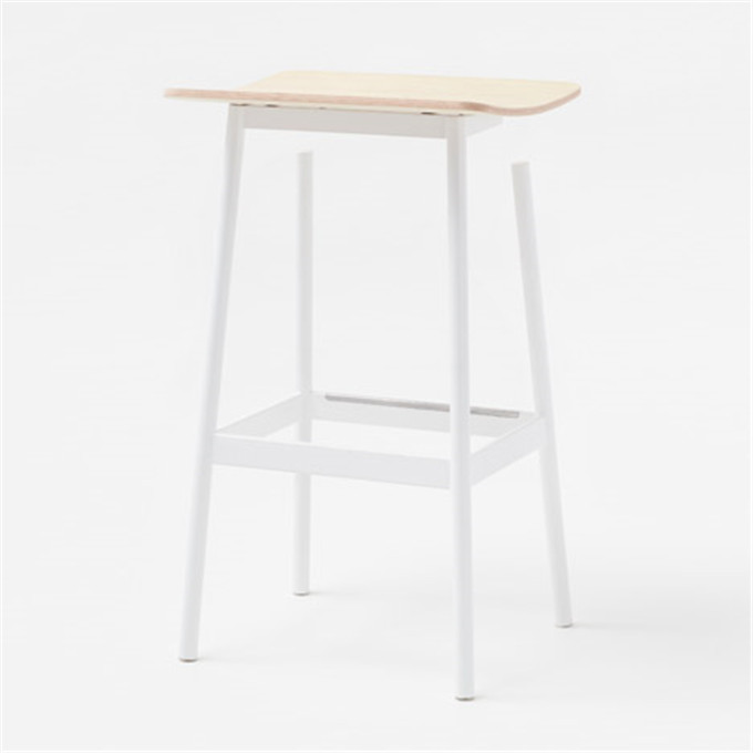 Nendo-float-stool-hisheji (2)