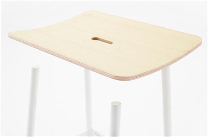 Nendo-float-stool-hisheji (6)