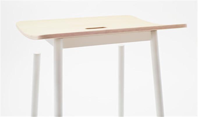 Nendo-float-stool-hisheji (7)