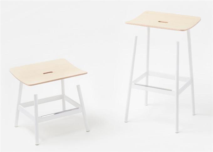 Nendo-float-stool-hisheji (9)