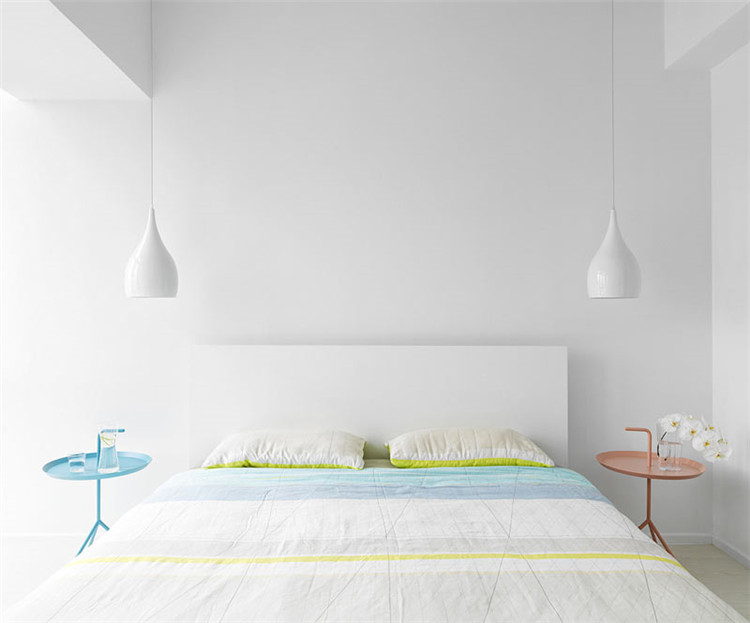 Pastel-Room-hisheji (10)