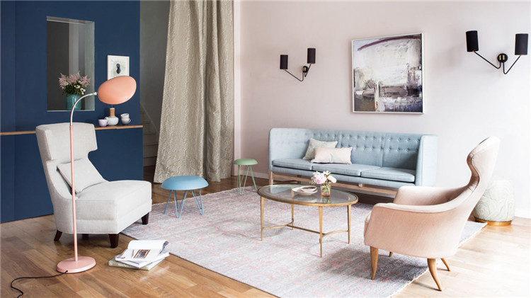 Pastel-Room-hisheji (1)