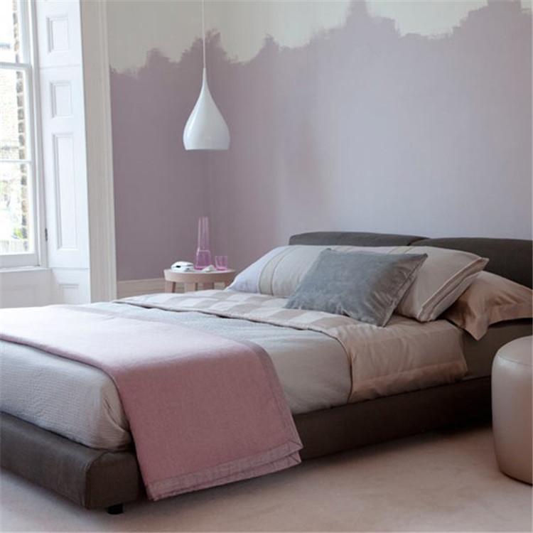 Pastel-Room-hisheji (2)