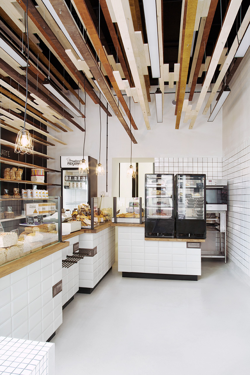 Przystanek Piekarnia-Bakery-hisheji (6)