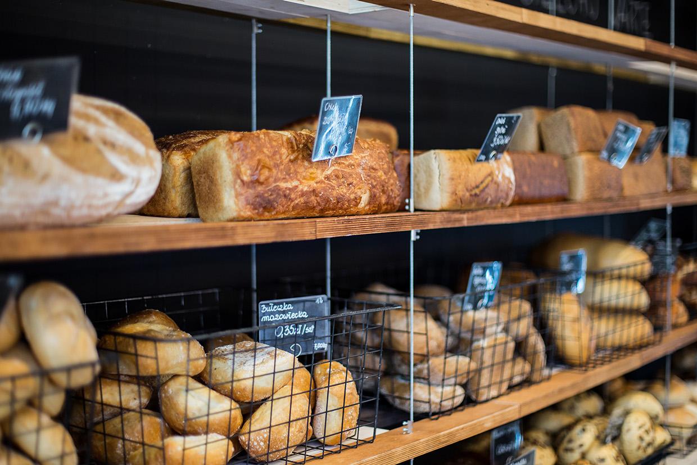 Przystanek Piekarnia-Bakery-hisheji (9)