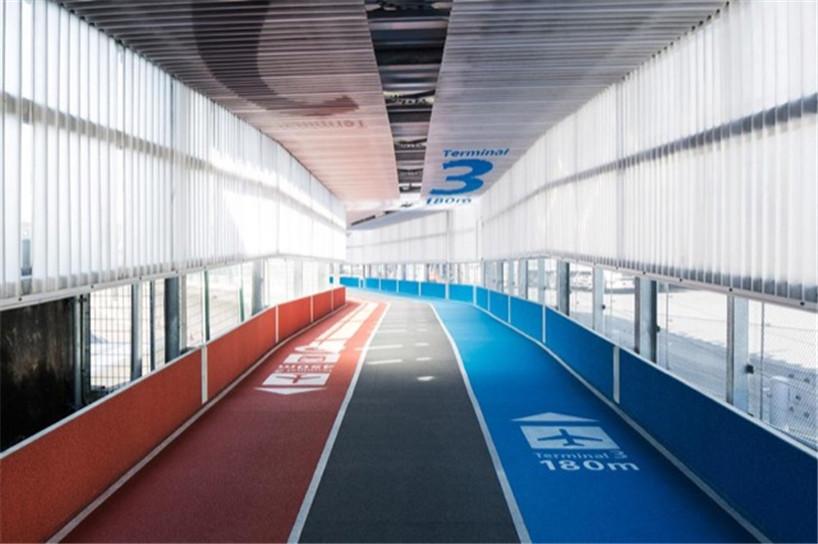 Running-Tracks-in-Airport_0