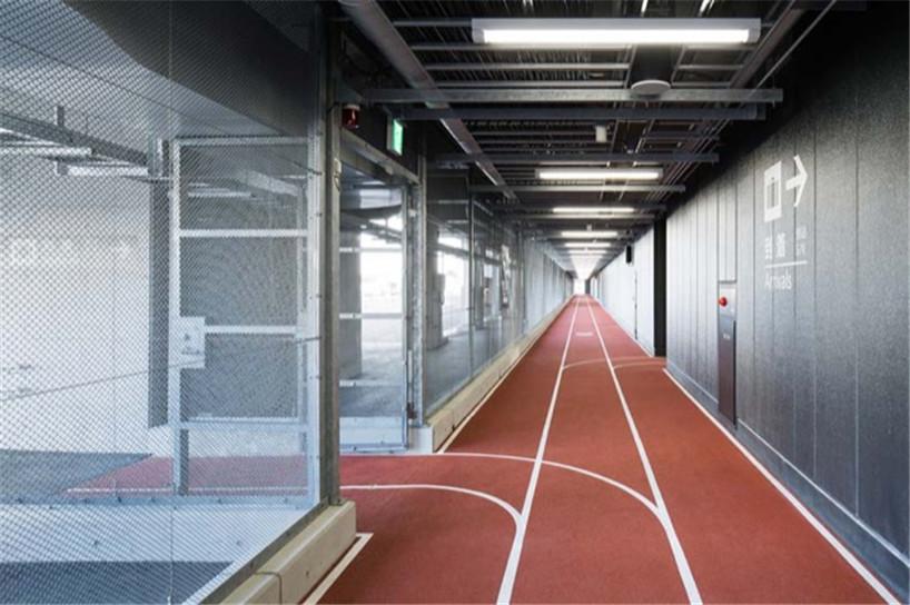 Running-Tracks-in-Airport_9