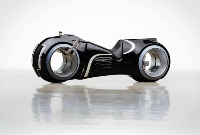 Tron-Futuristic-Motorcycle-hisheji (1)