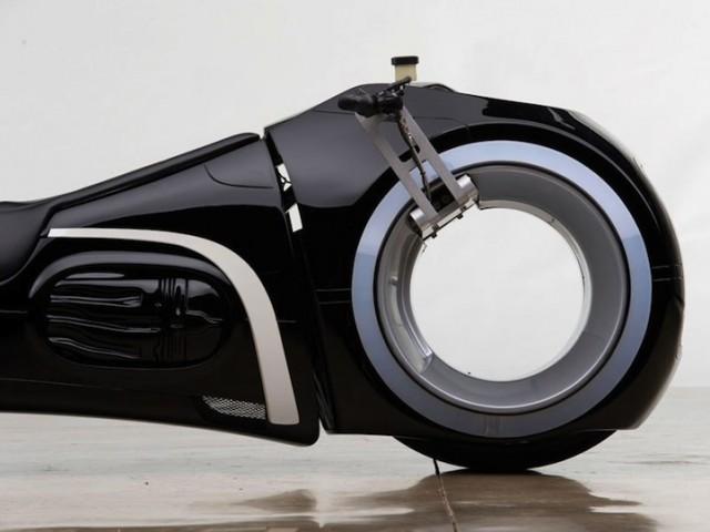 Tron-Futuristic-Motorcycle-hisheji (3)