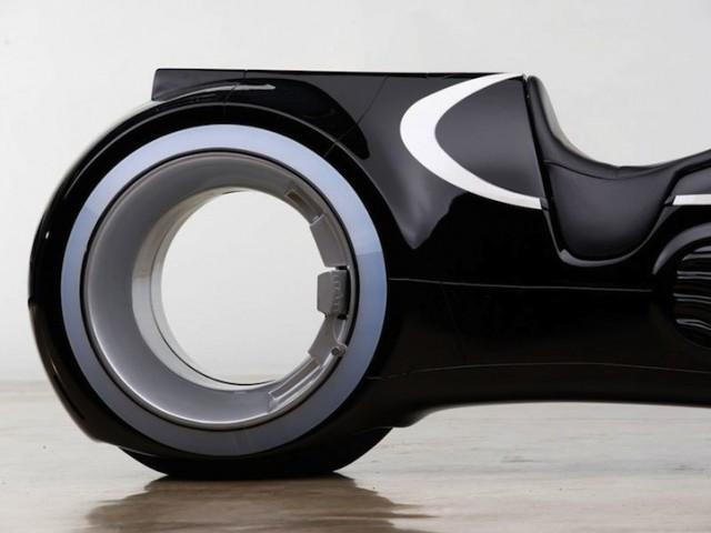 Tron-Futuristic-Motorcycle-hisheji (4)