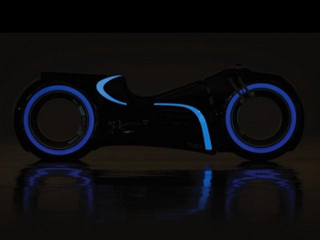 Tron-Futuristic-Motorcycle-hisheji (6)