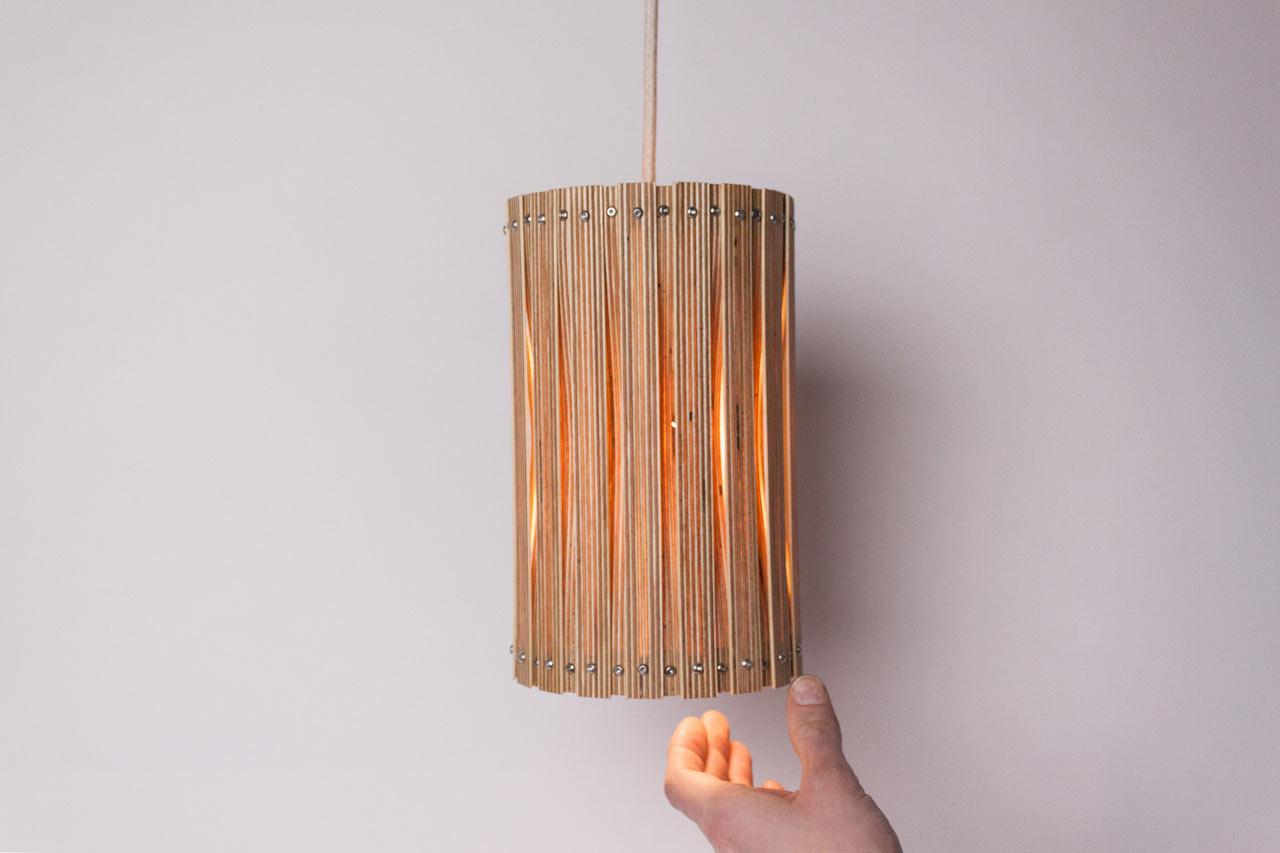 Upcycle-Lamps-Benjamin-Spoth-hisheji (10)