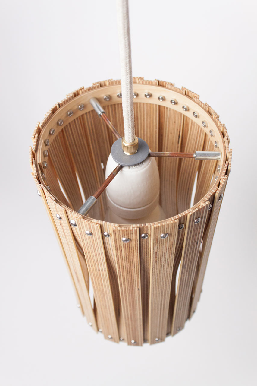 Upcycle-Lamps-Benjamin-Spoth-hisheji (11)