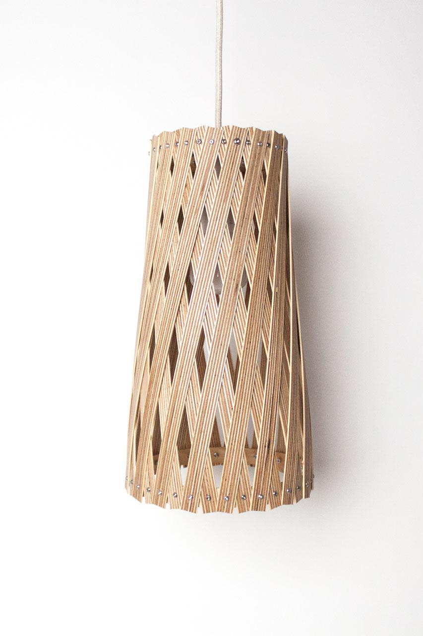 Upcycle-Lamps-Benjamin-Spoth-hisheji (6)