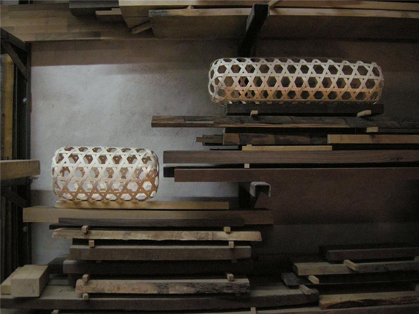 WoodenWife-hisheji (1)