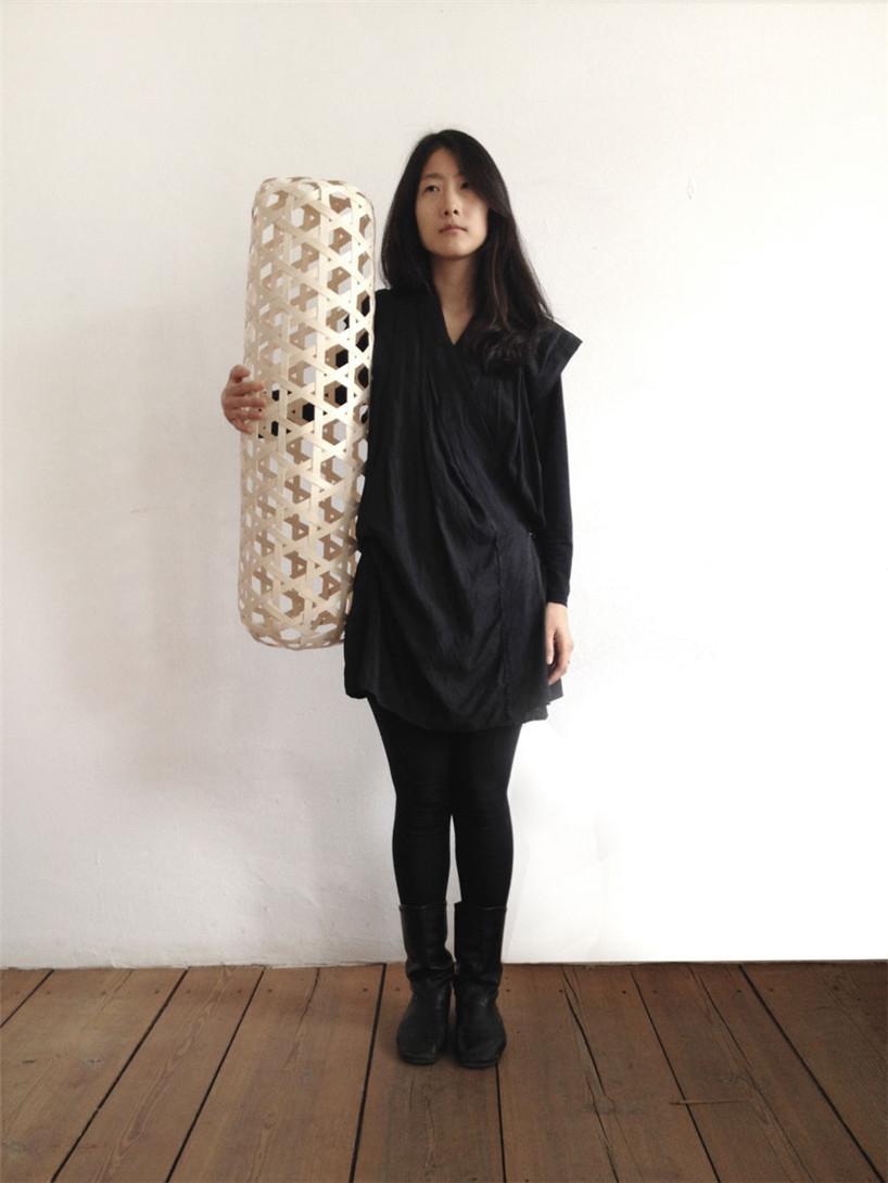 WoodenWife-hisheji (5)