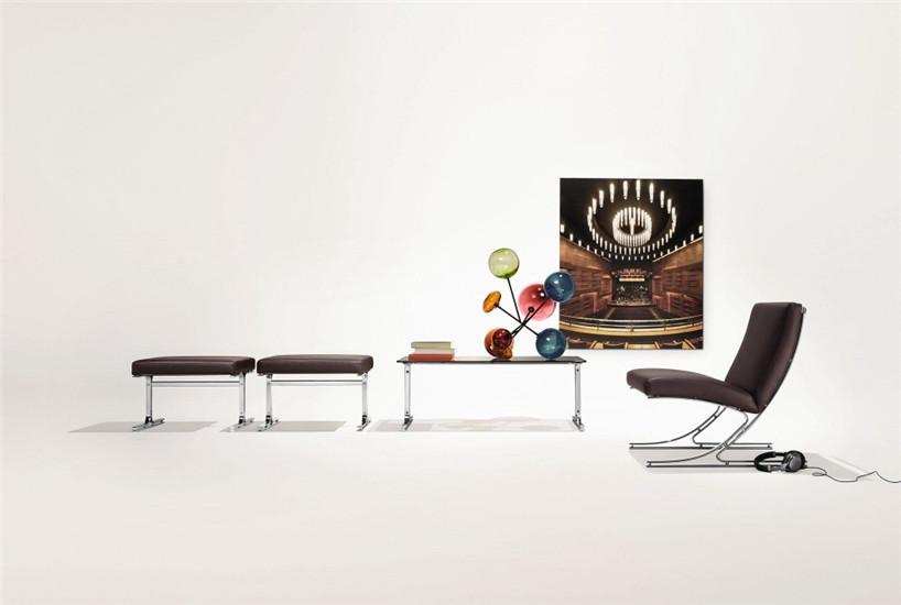 architect-designed-products-milan-design-week-hisheji (10)