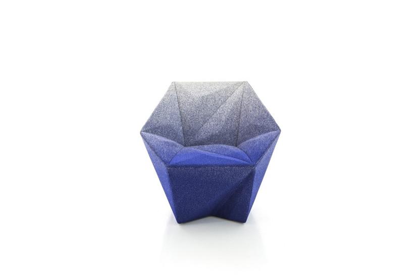 architect-designed-products-milan-design-week-hisheji (11)