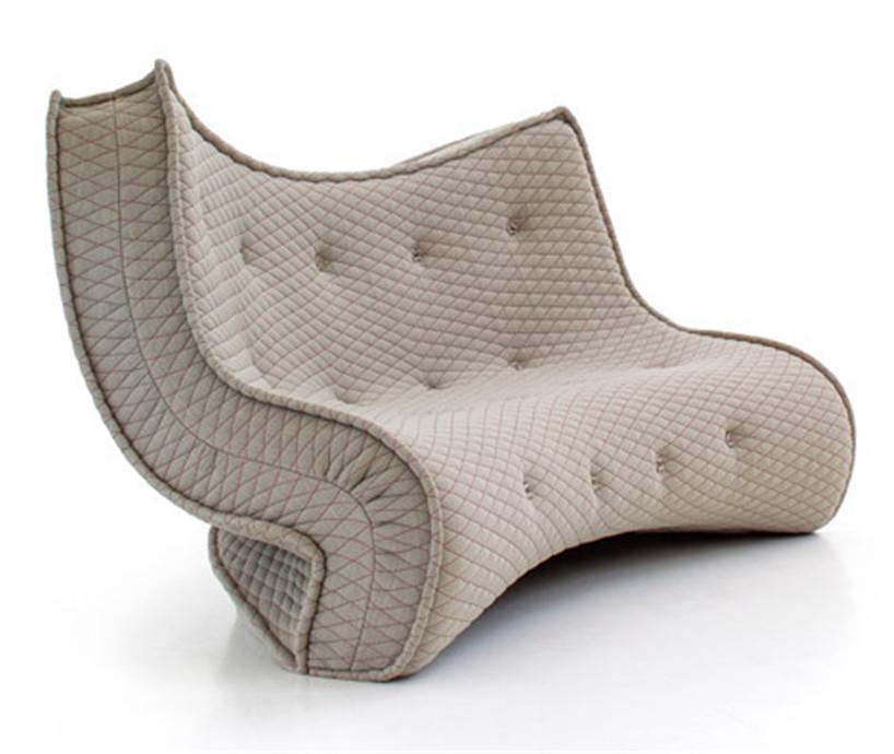 architect-designed-products-milan-design-week-hisheji (12)
