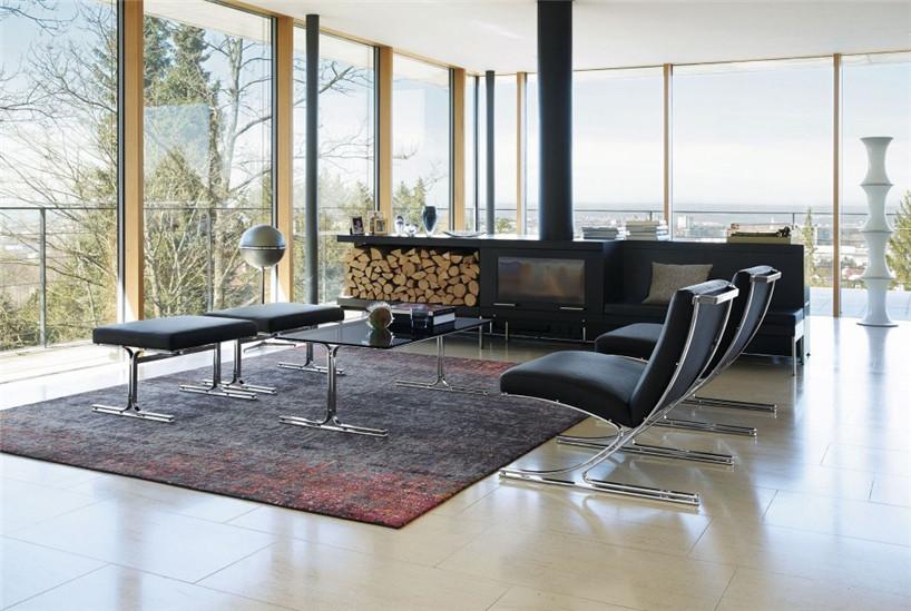 architect-designed-products-milan-design-week-hisheji (3)
