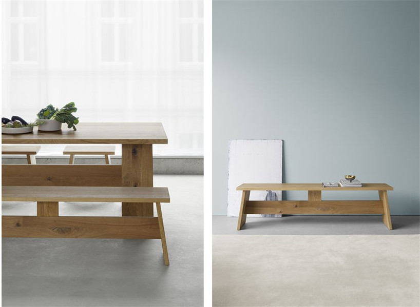 architect-designed-products-milan-design-week-hisheji (4)