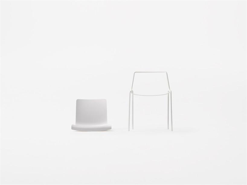 architect-designed-products-milan-design-week-hisheji (8)