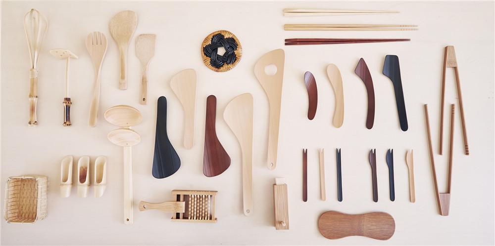 bamboo-crafts-hisheji (11)