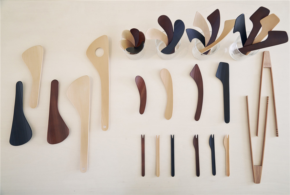bamboo-crafts-hisheji (12)