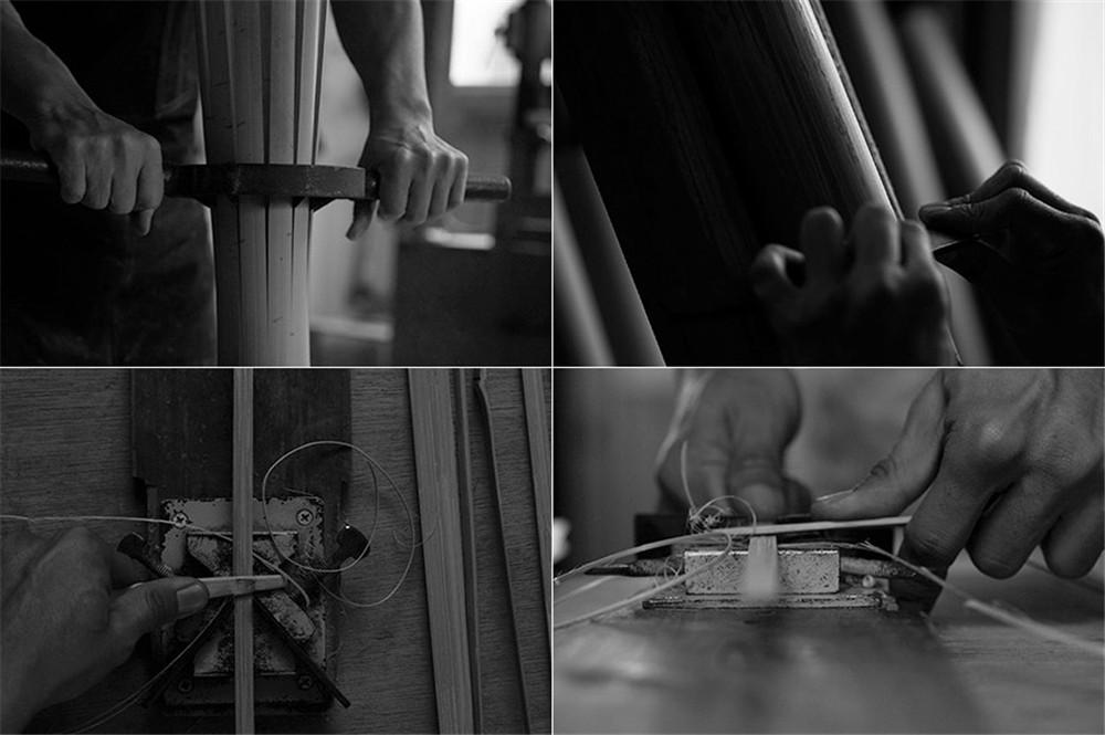 bamboo-crafts-hisheji (14)
