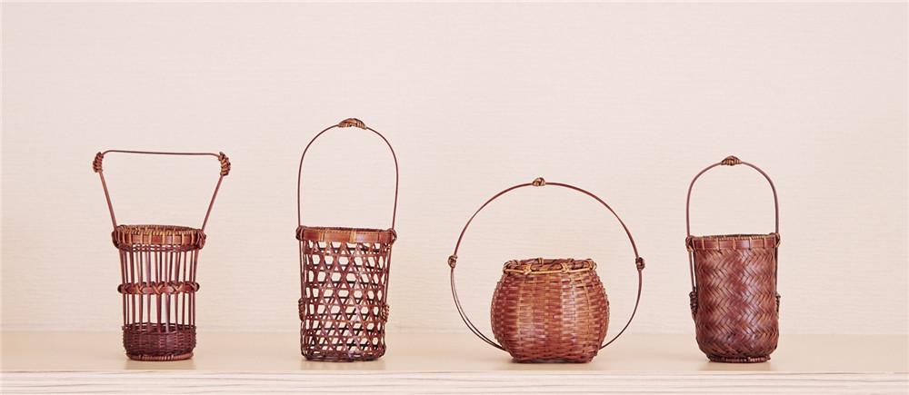 bamboo-crafts-hisheji (1)